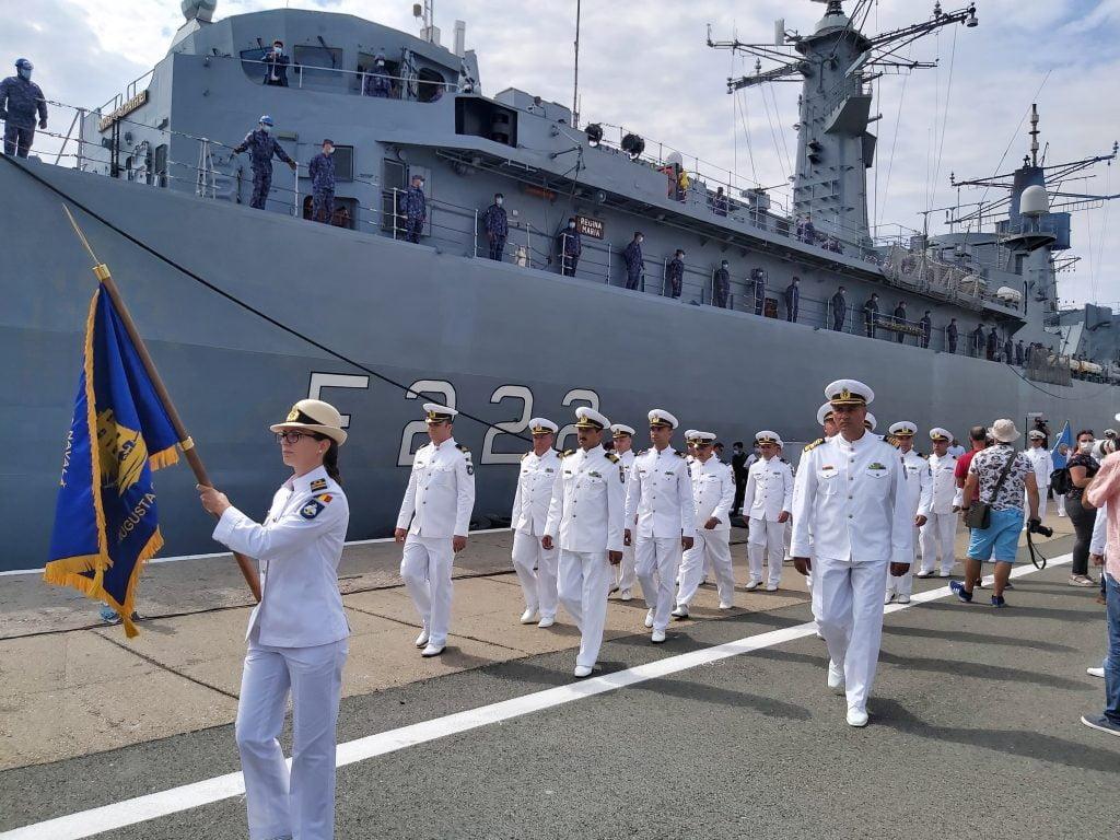 naval2