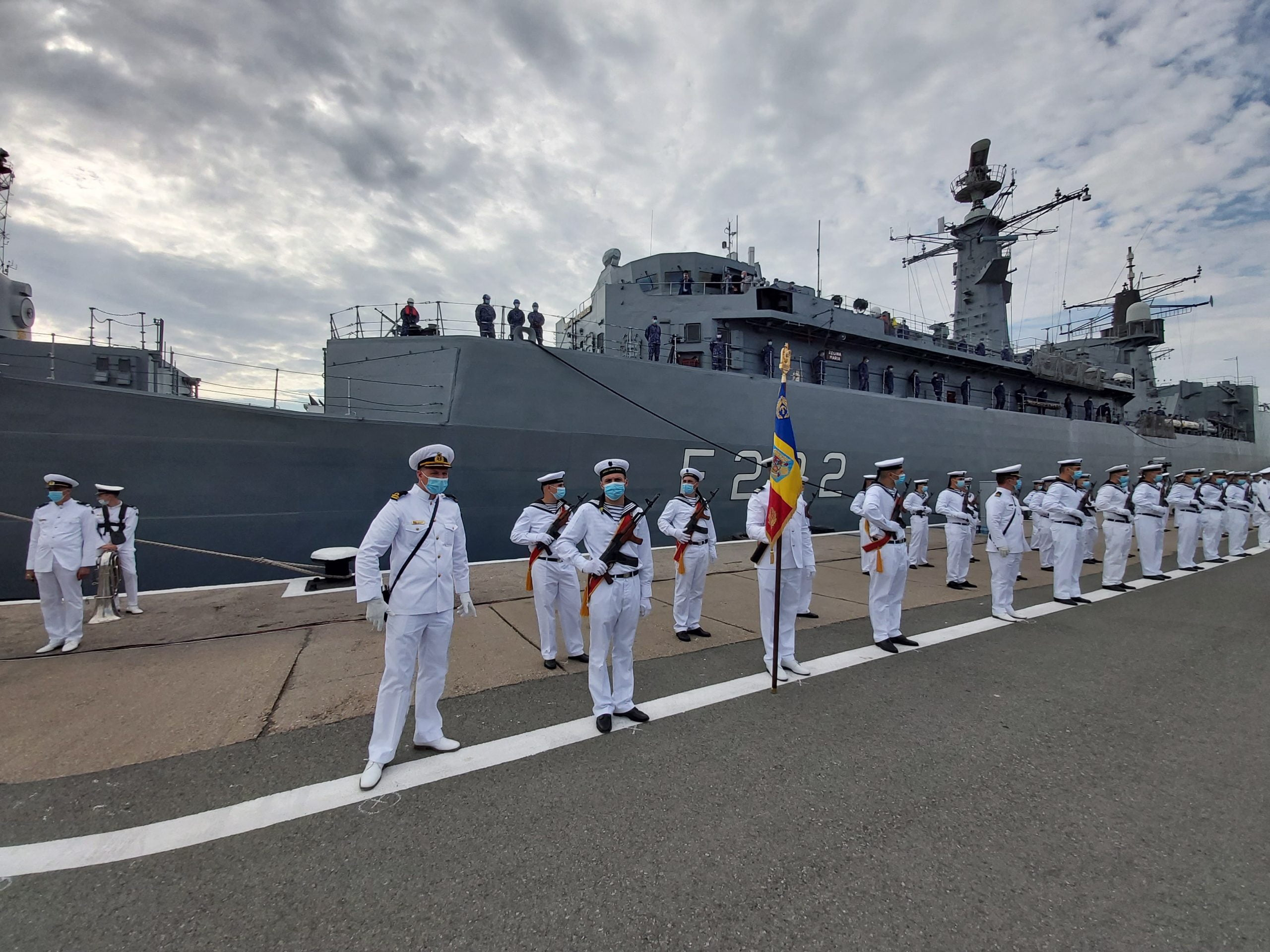 ziua marinei naval scaled