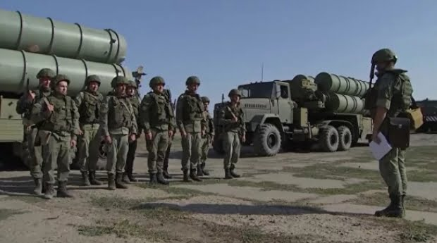 armata rusa1