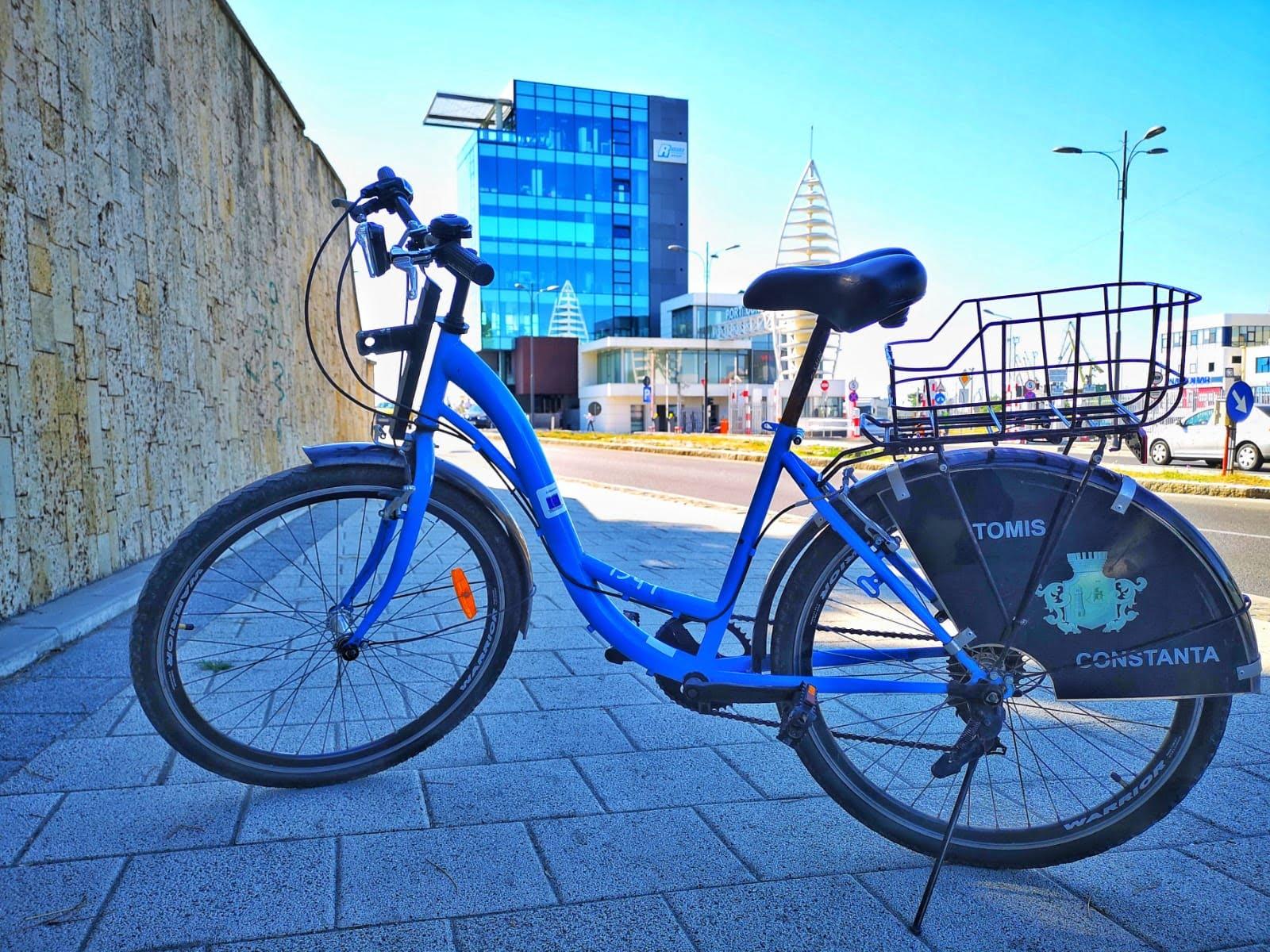 ct bike 1