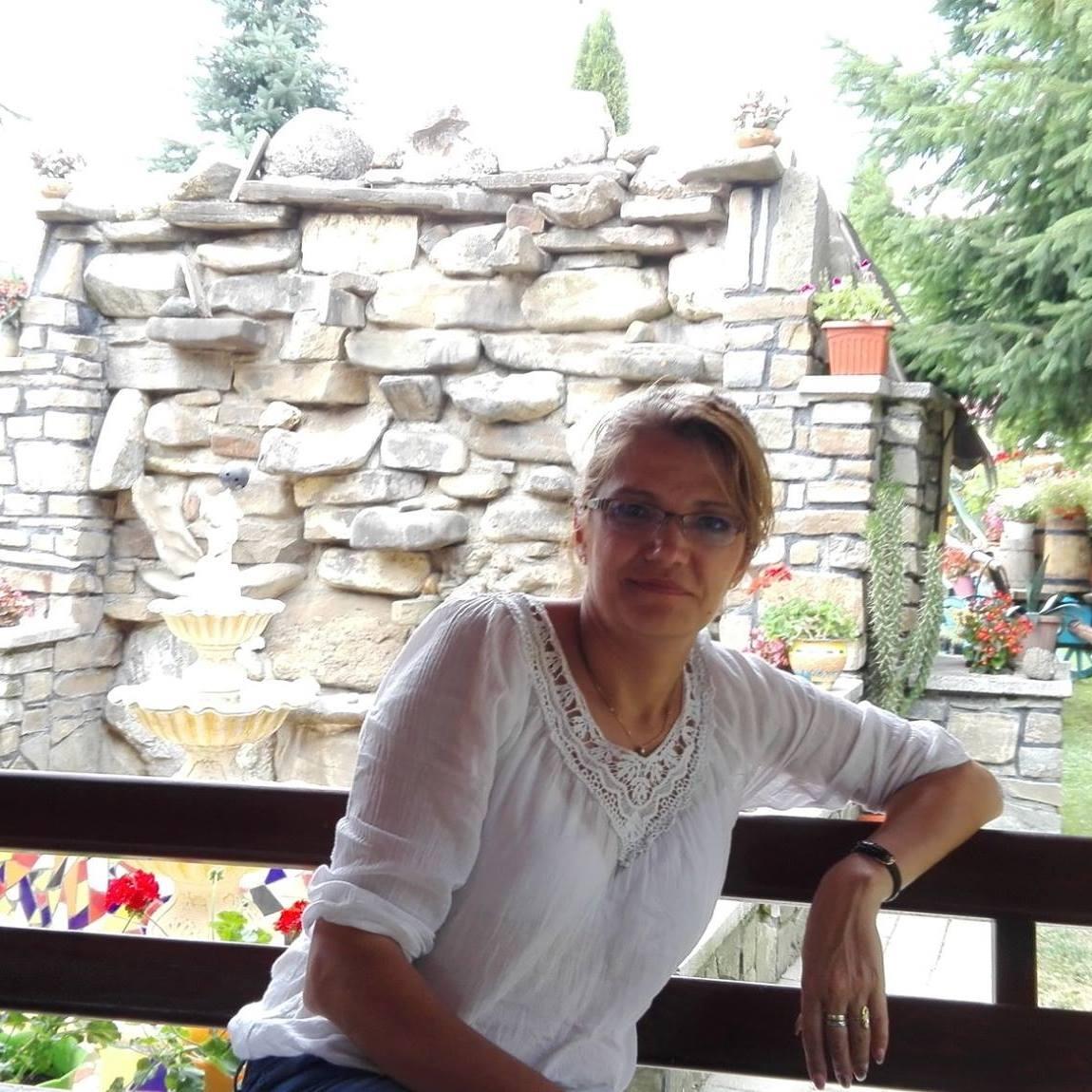 laura danilov