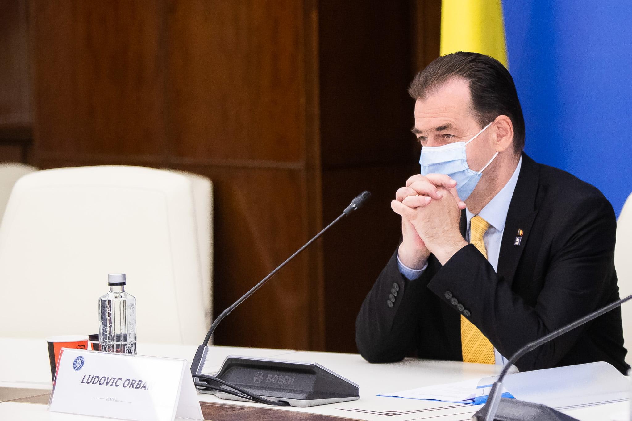 orban gov1