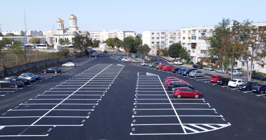 parcare 1