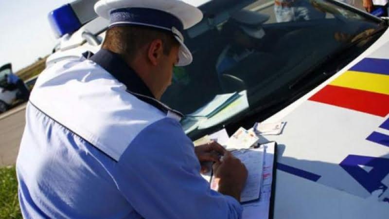 politist politie politia