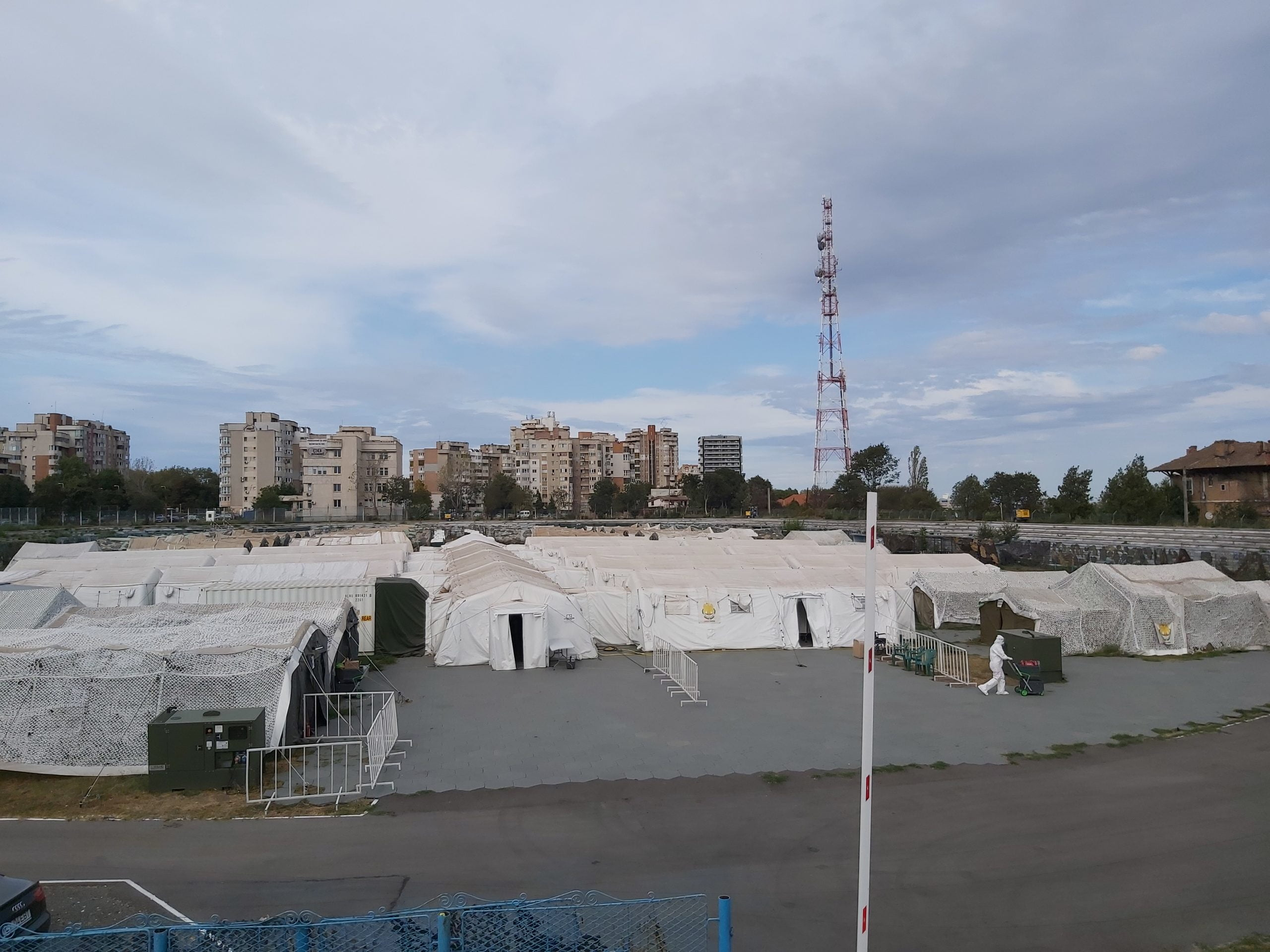 spital militar portul 1 scaled