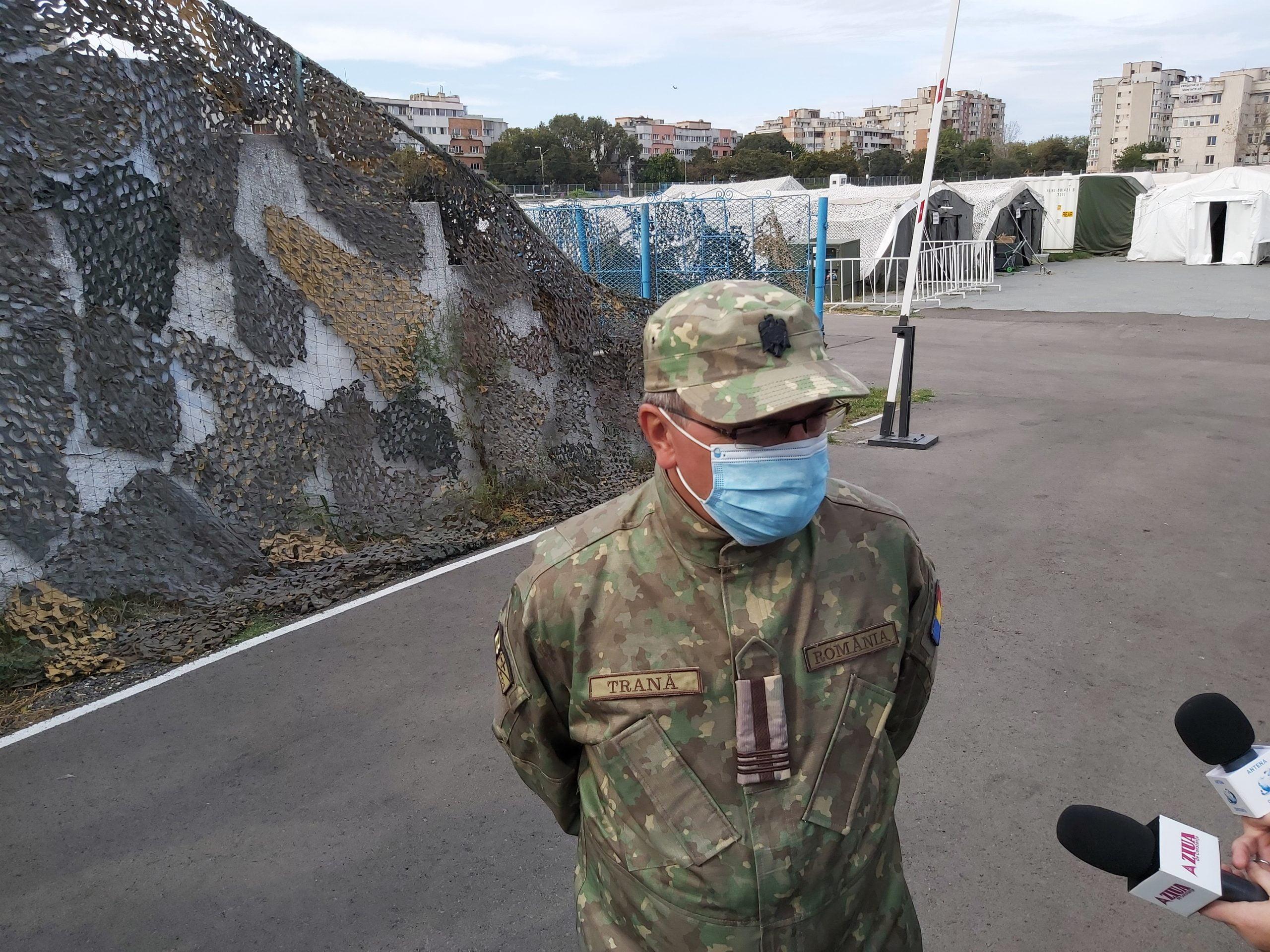 trana spital militar scaled