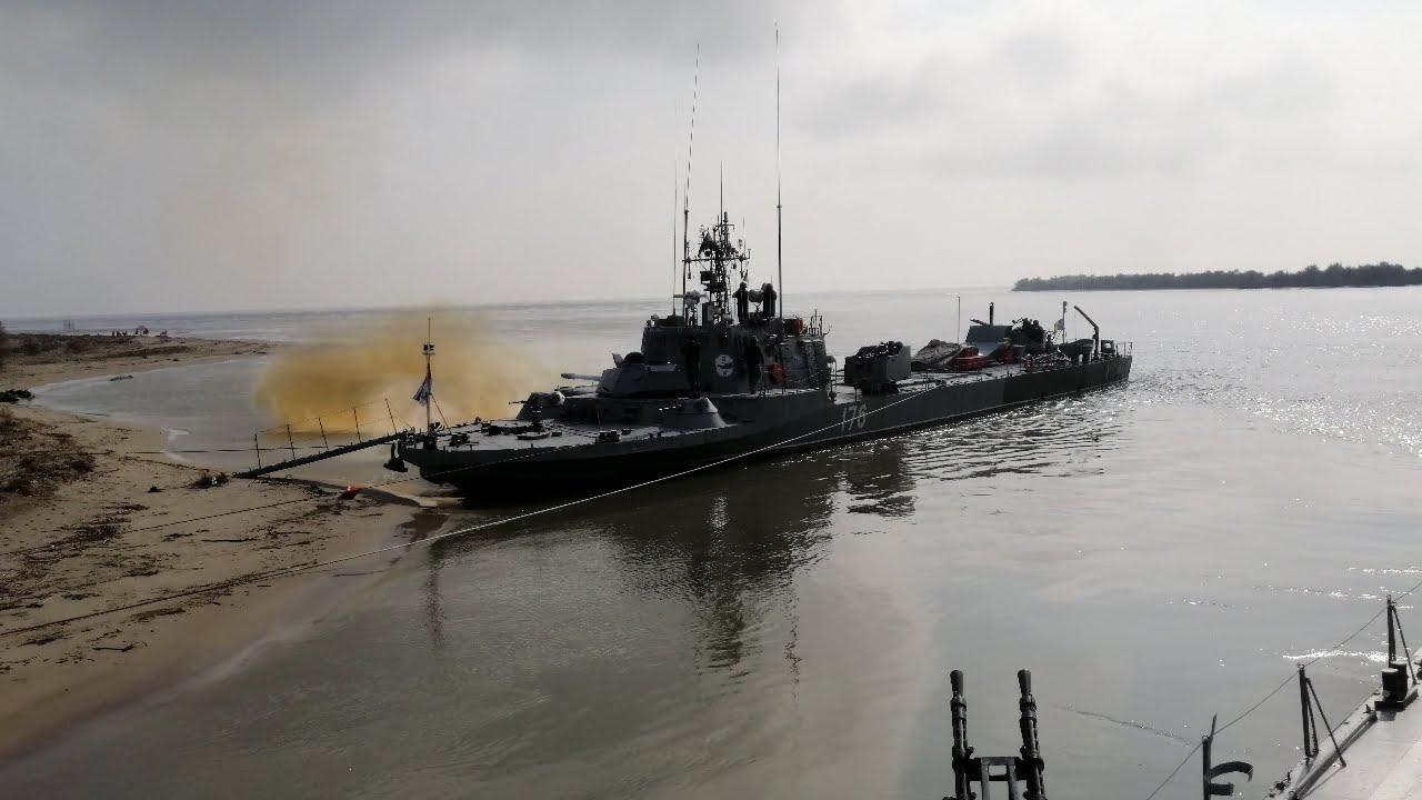 Trageri Ex Danube Protector Sf Ghe 30 9