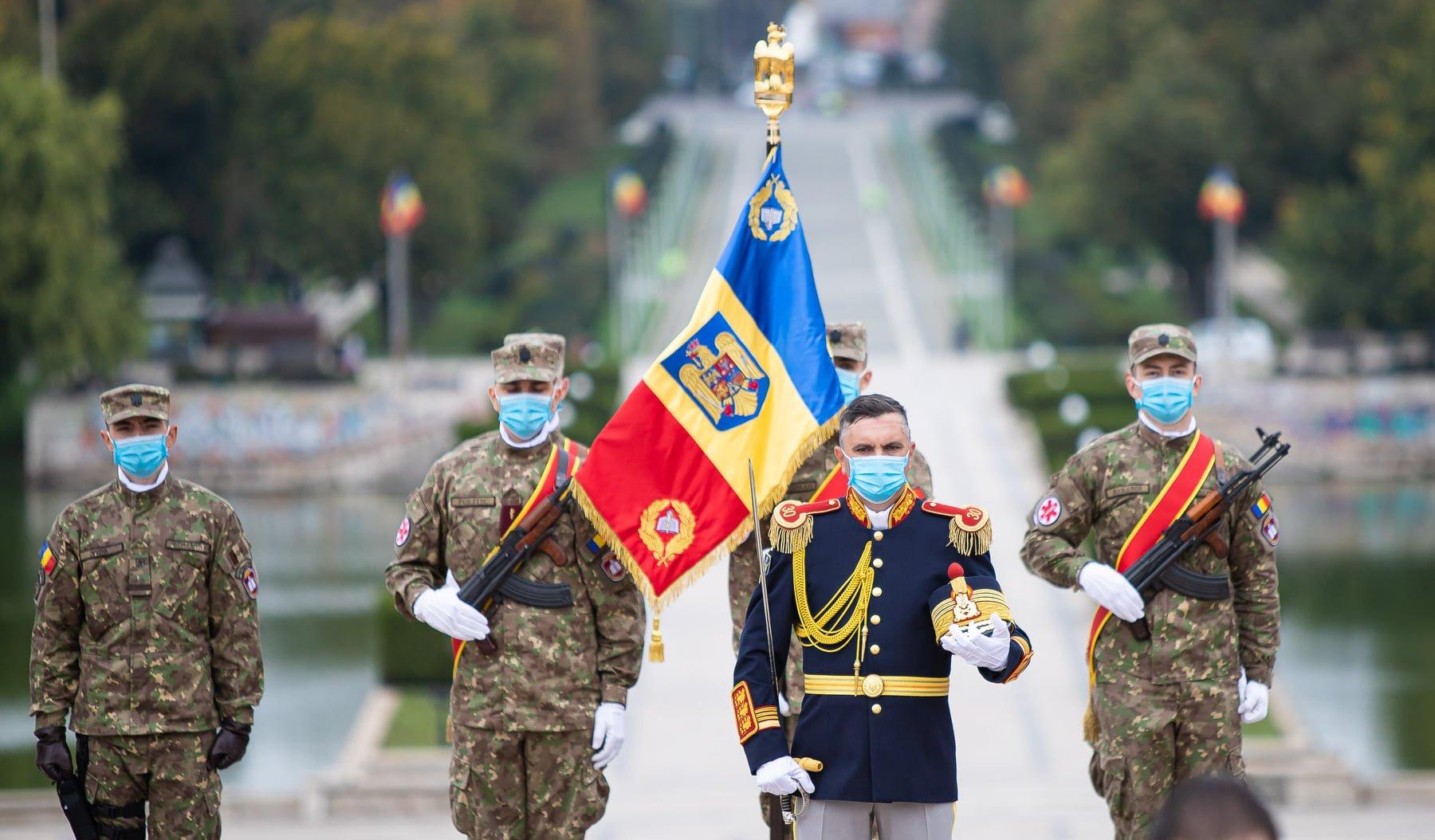 armata militari1