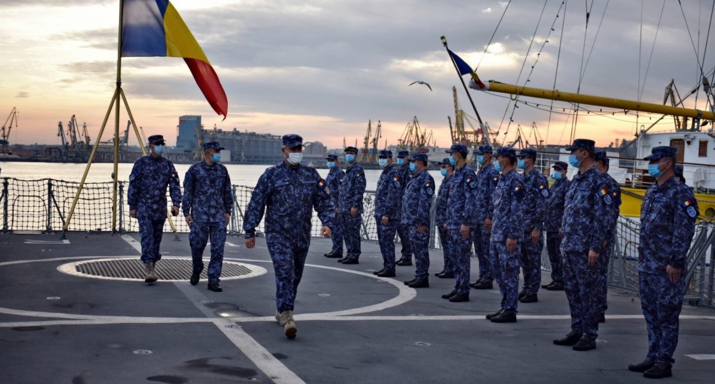 naval2 1
