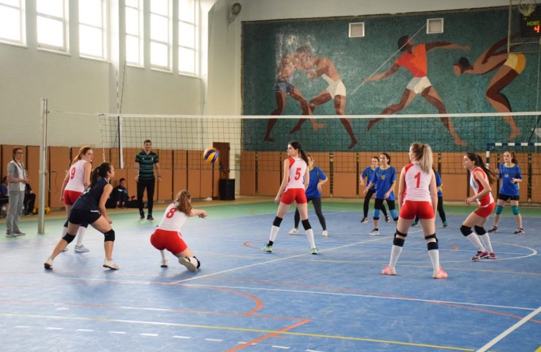 sport sportivi