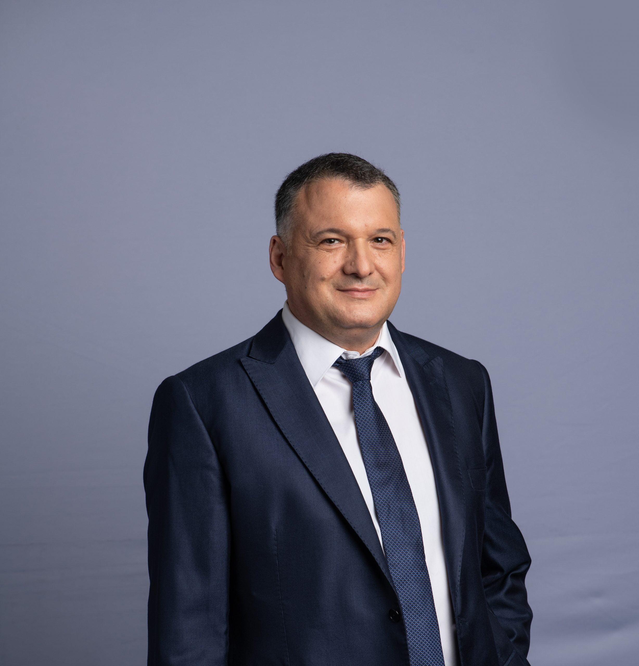 Bogdan Hutuca scaled
