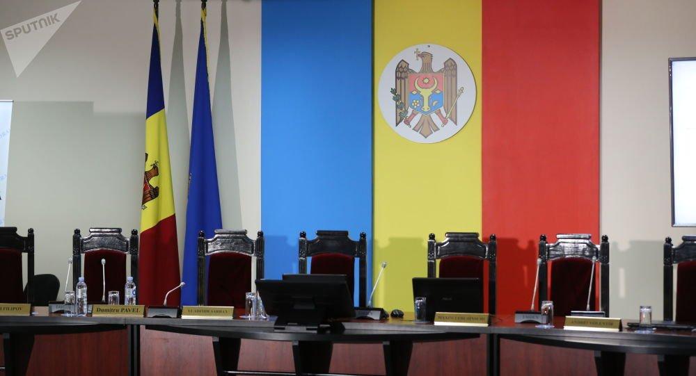 alegeri moldova 1