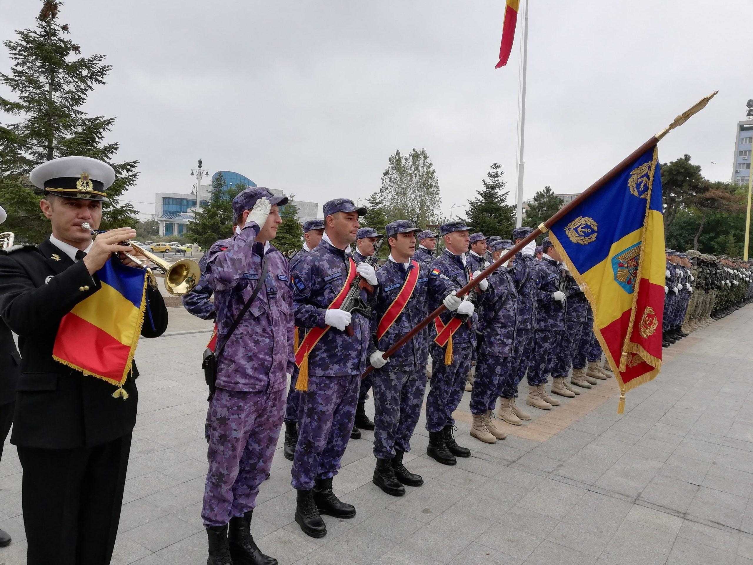 armata fortele navale scaled