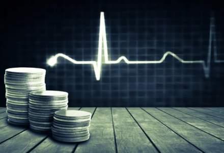 bani afaceri economie