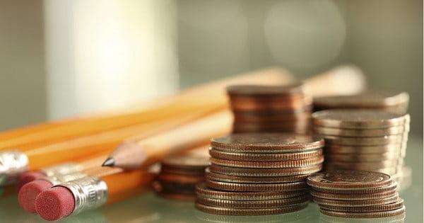 buget bani economie rectificare bugetara