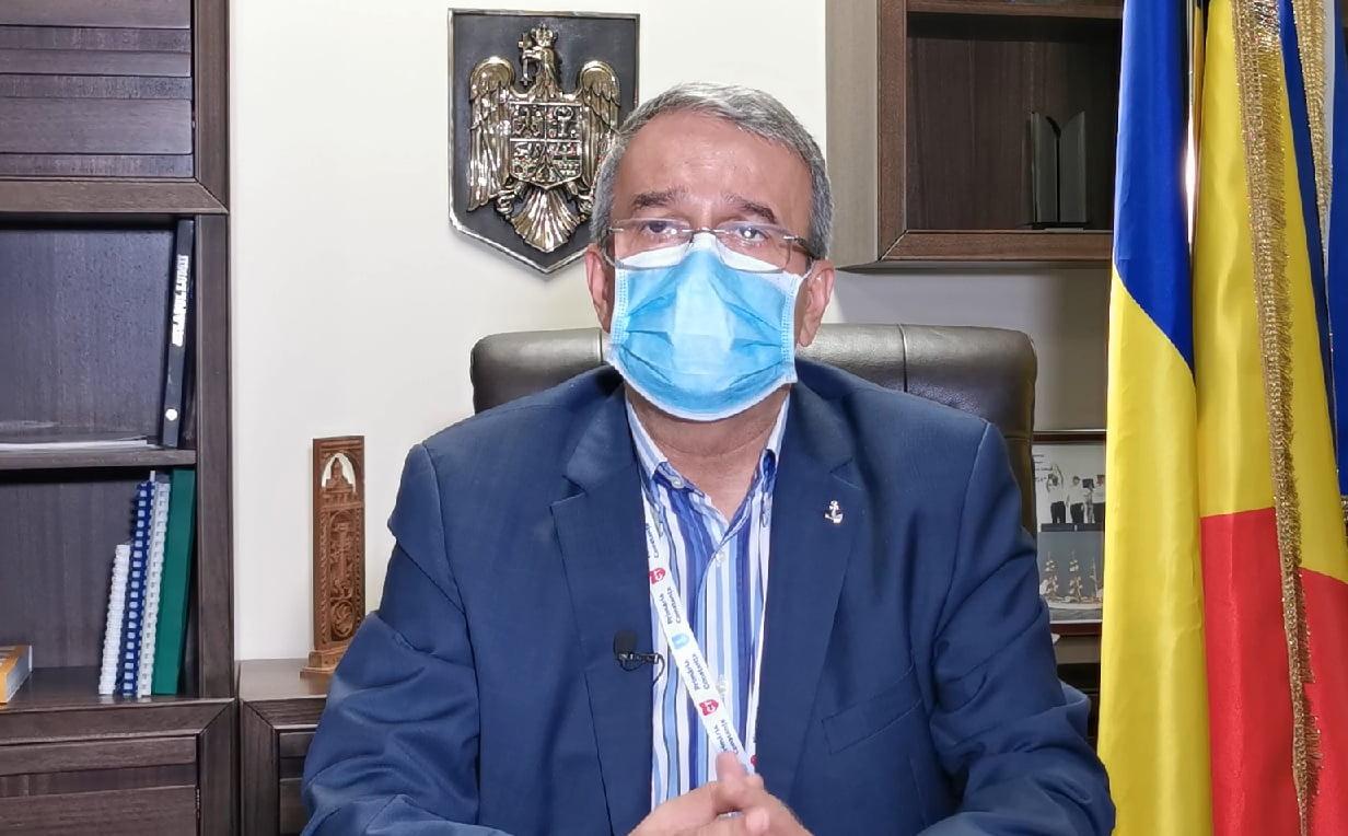"""Primarul Chițac, UMILIT în instanță: A fost ANULATĂ acțiunea de """"recuperare a terenurilor"""" din Dosarul Retrocedărilor"""