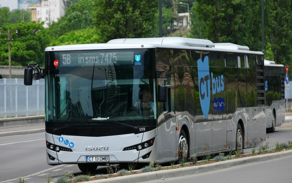 ct bus 1