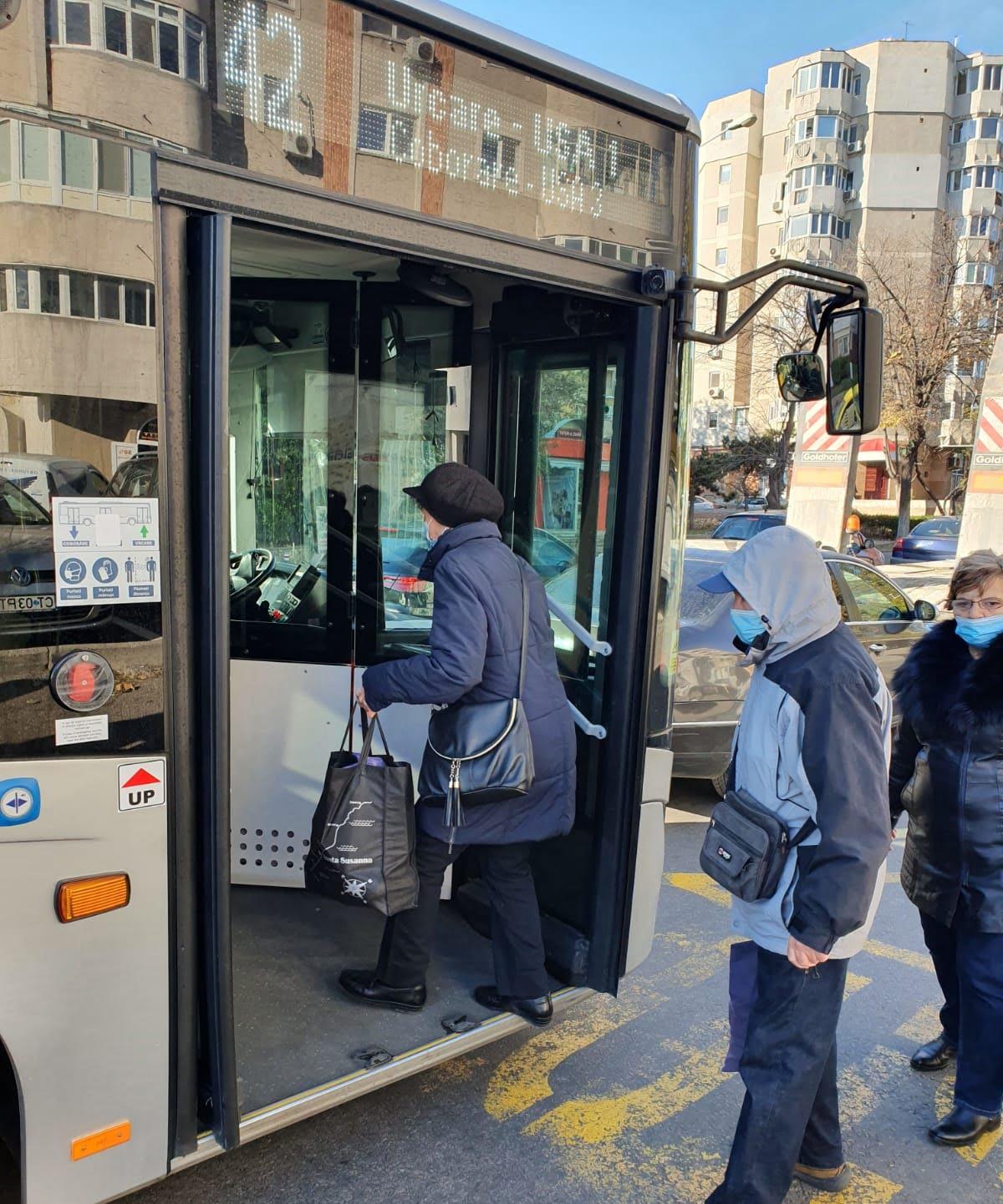 ct bus 2