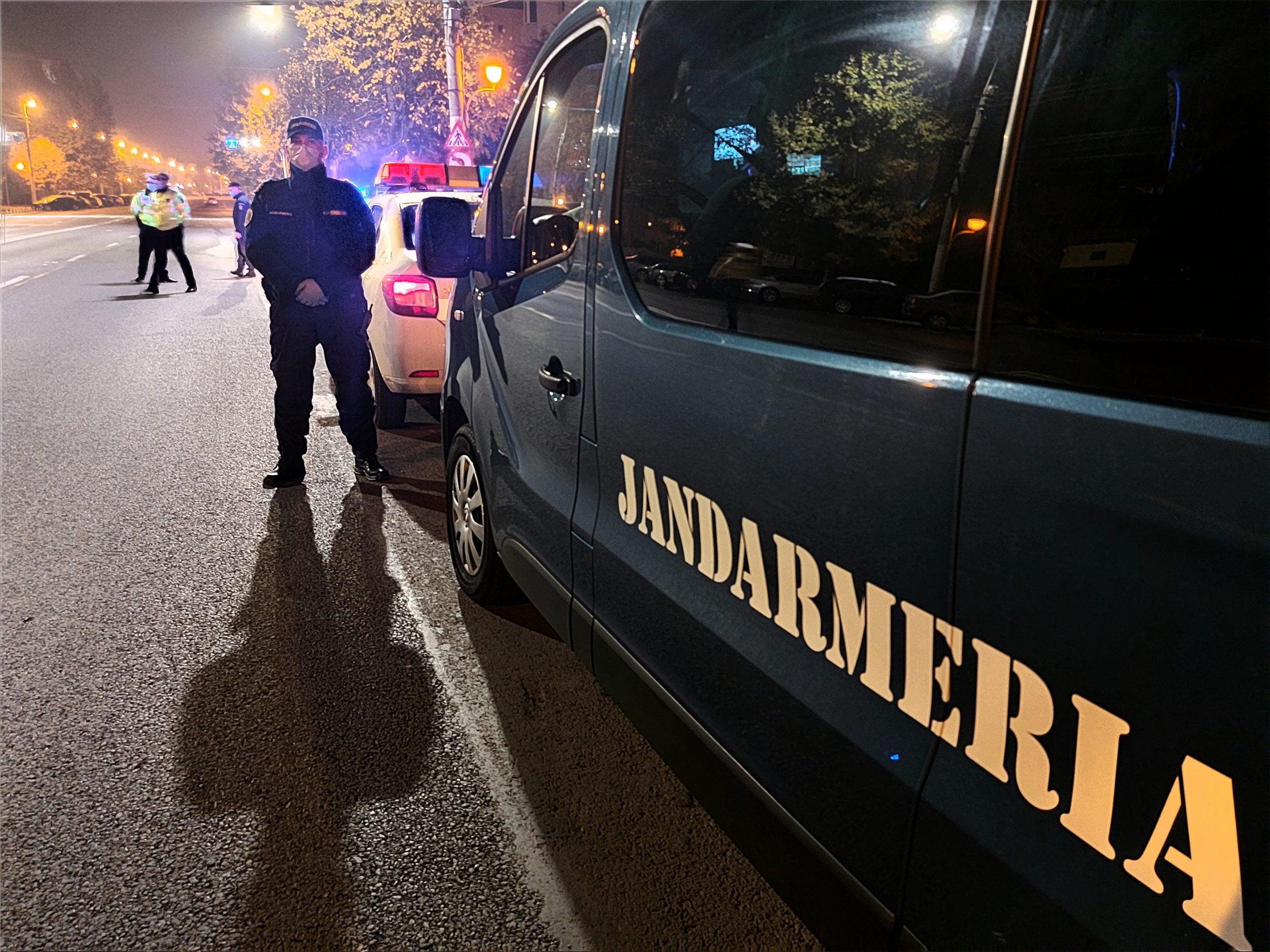 jandarm scaled