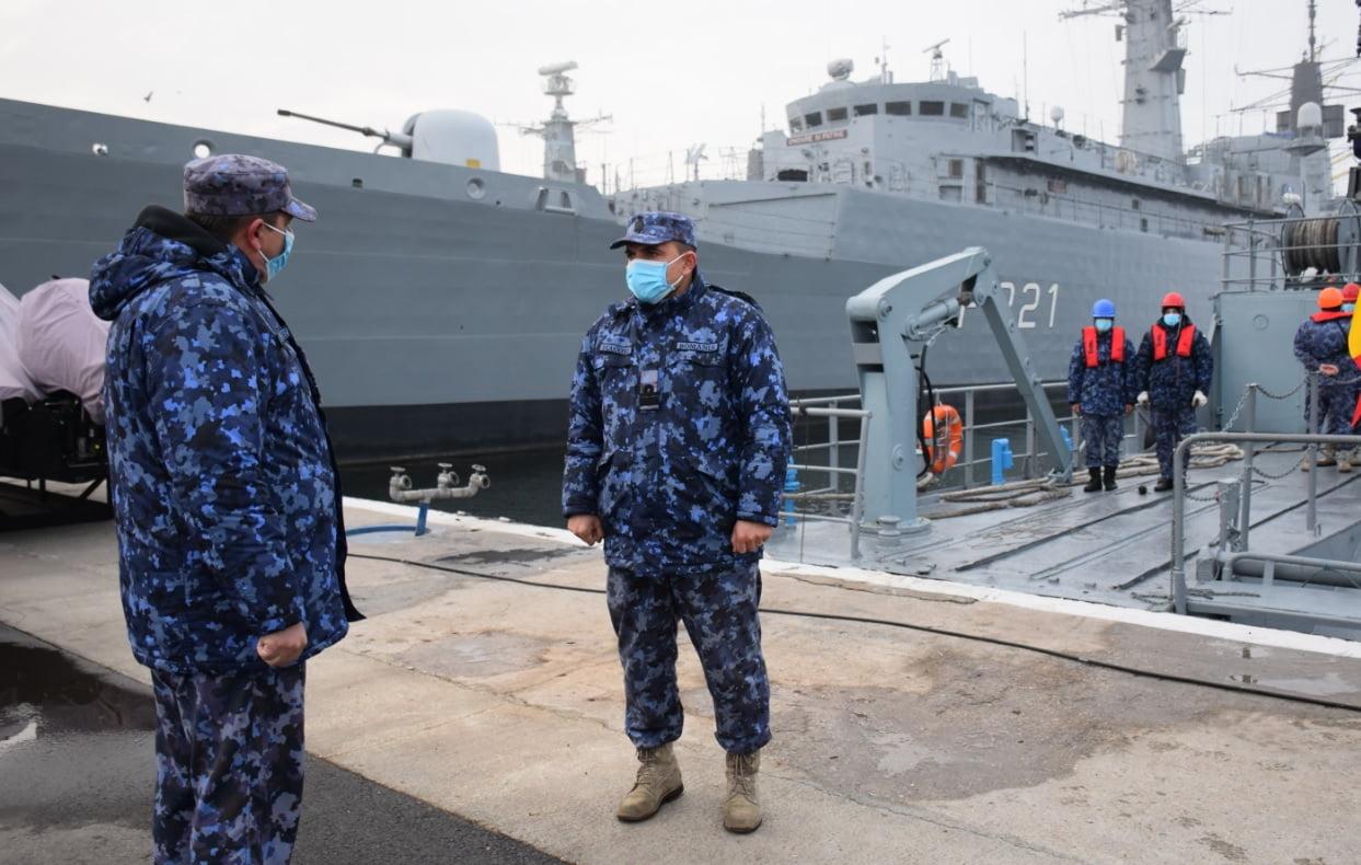 naval1 4