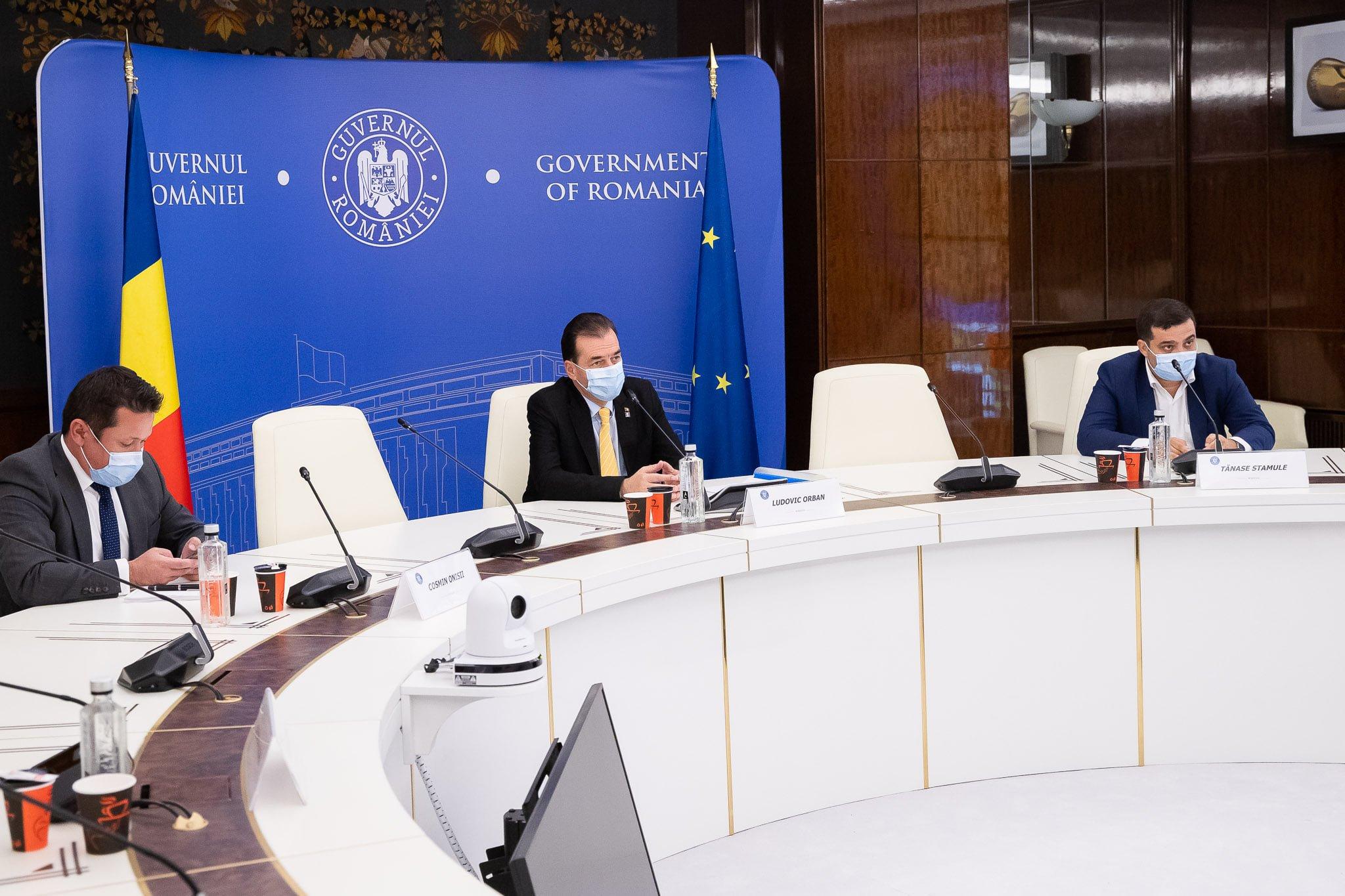 orban gov