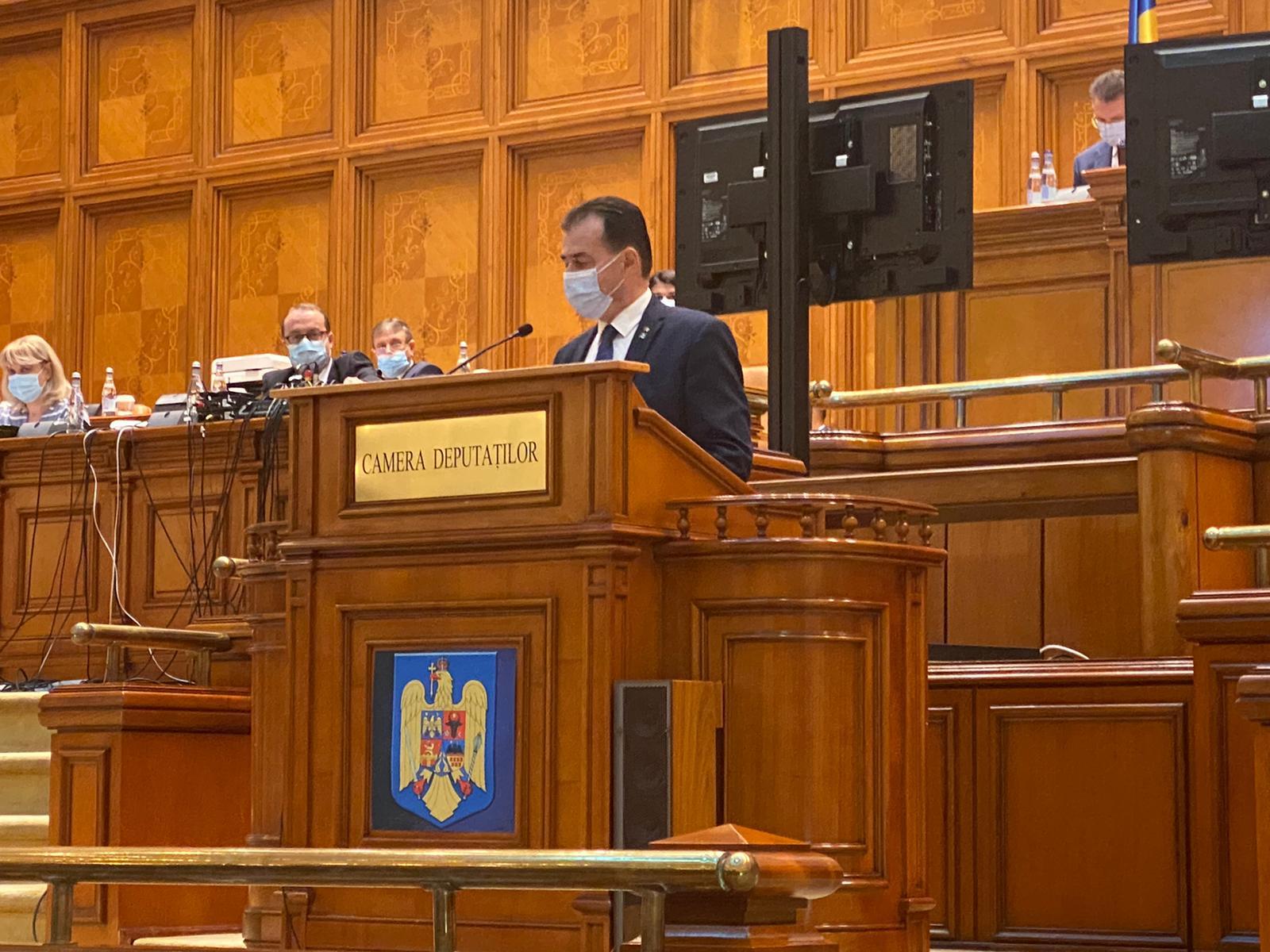 orban parlament 1
