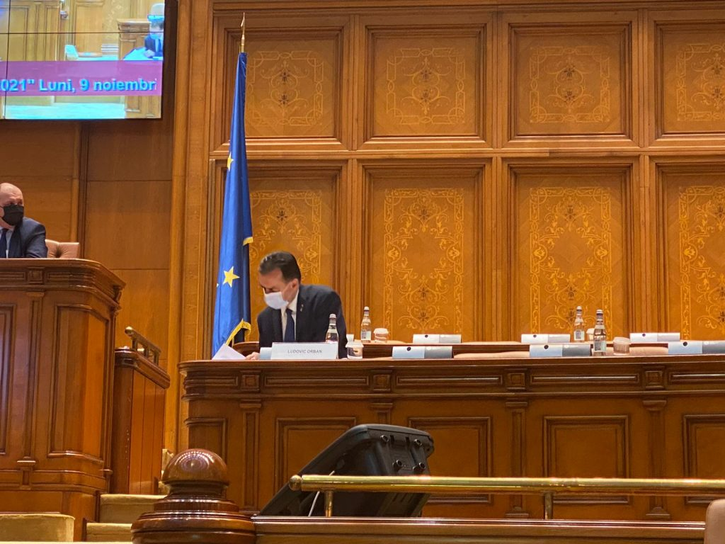 orban parlament 2