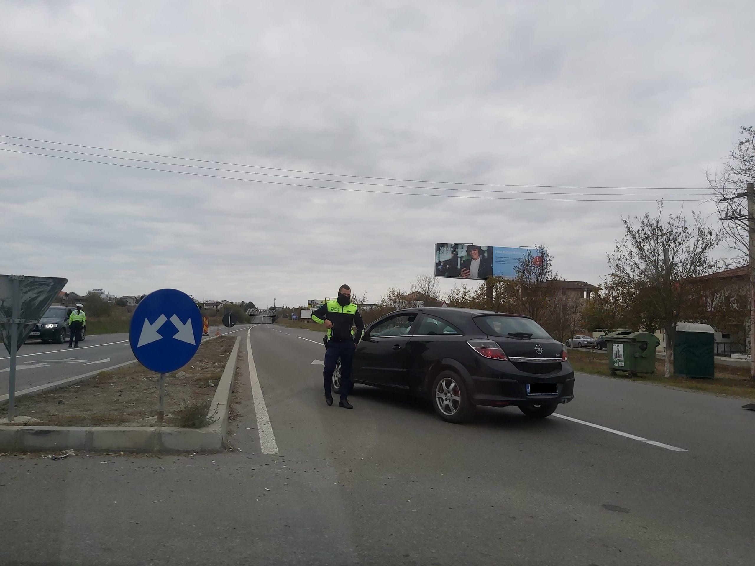 politie politisti ovidiu2 1 scaled