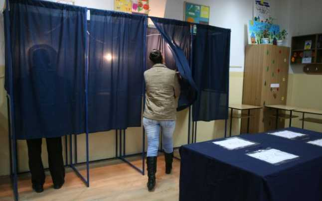 vot 1