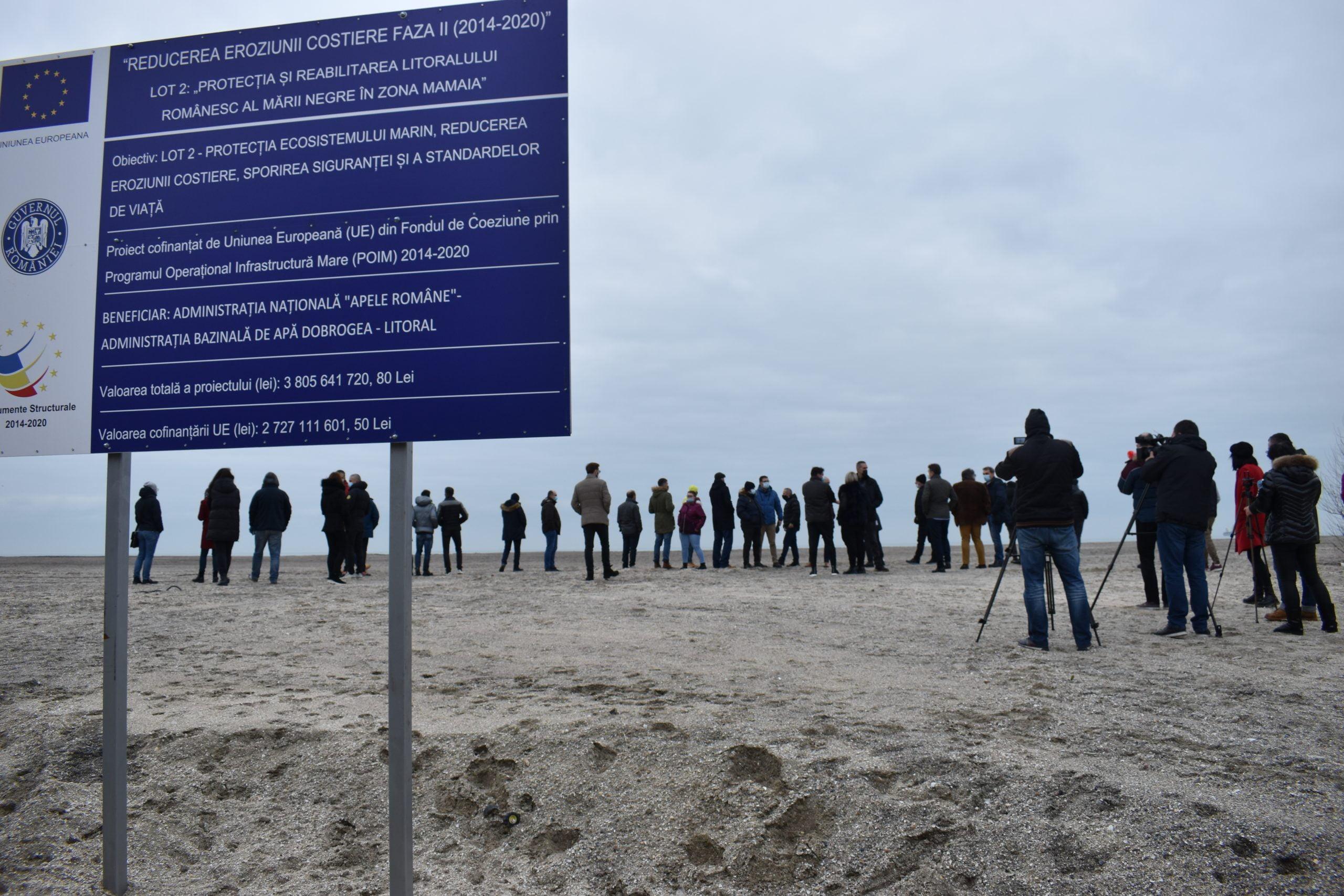 abadl plaja 2 scaled