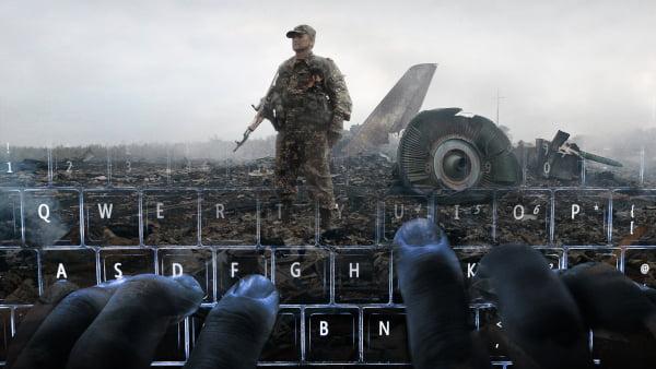 armata fake news securitate