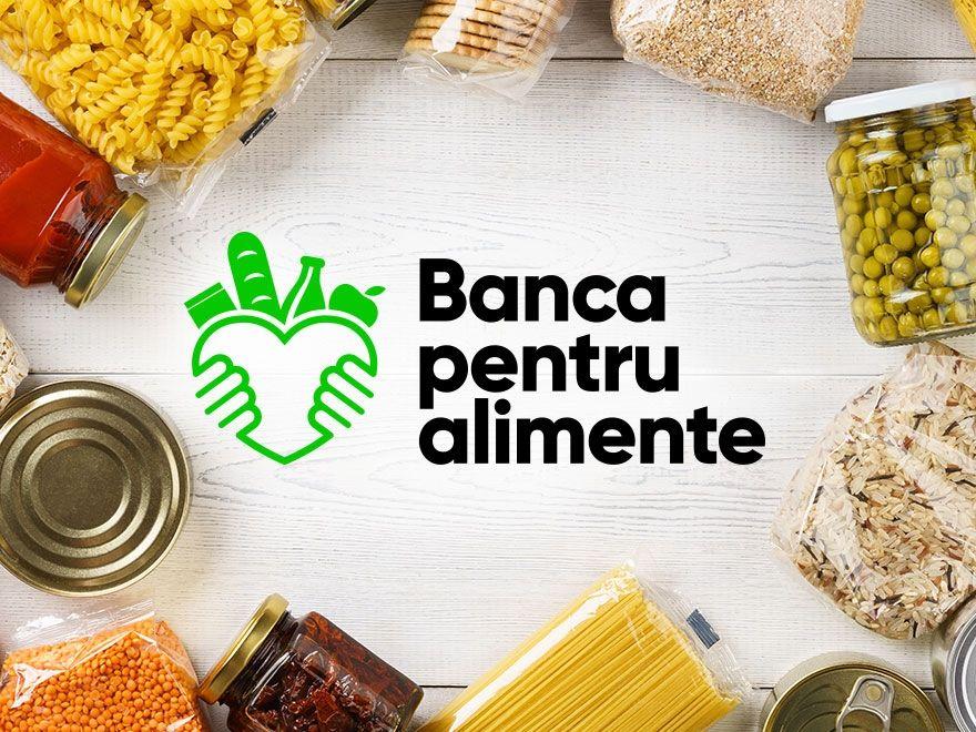 banca alimente