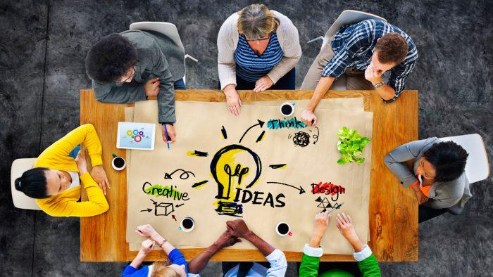 cercetare inovare1