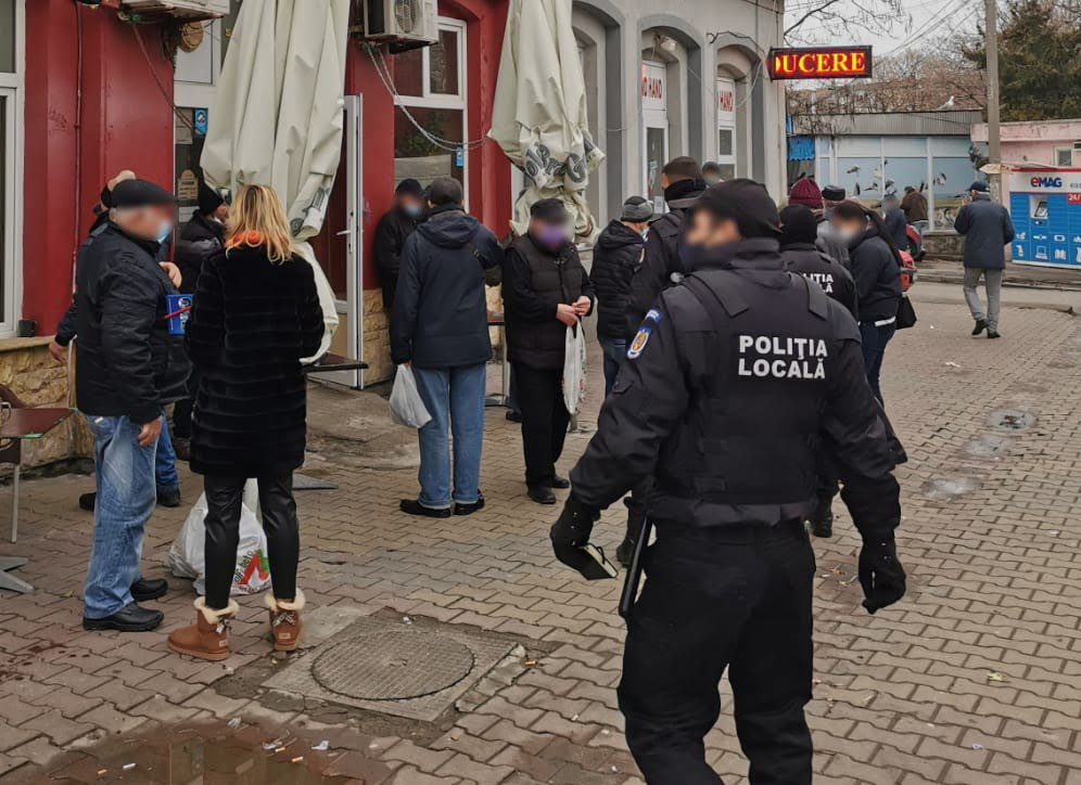 controale politia locala 4