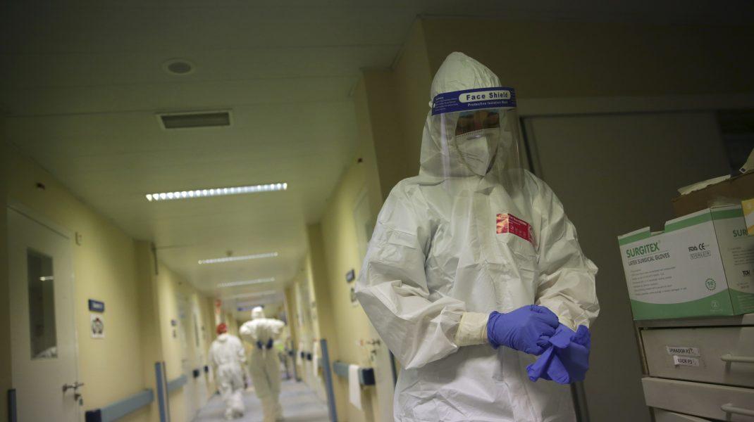 coronavirus marea britanie anglia