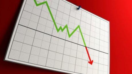 deficit economie