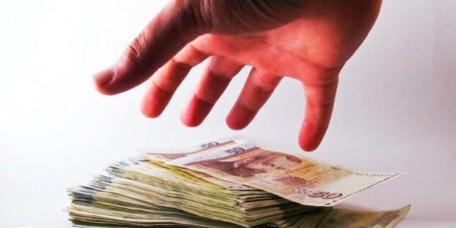frauda fraude fonduri europene