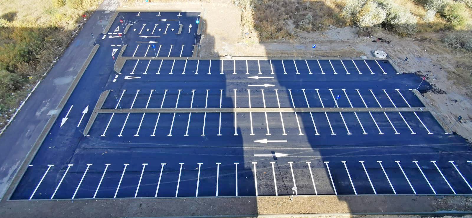 parcare 6