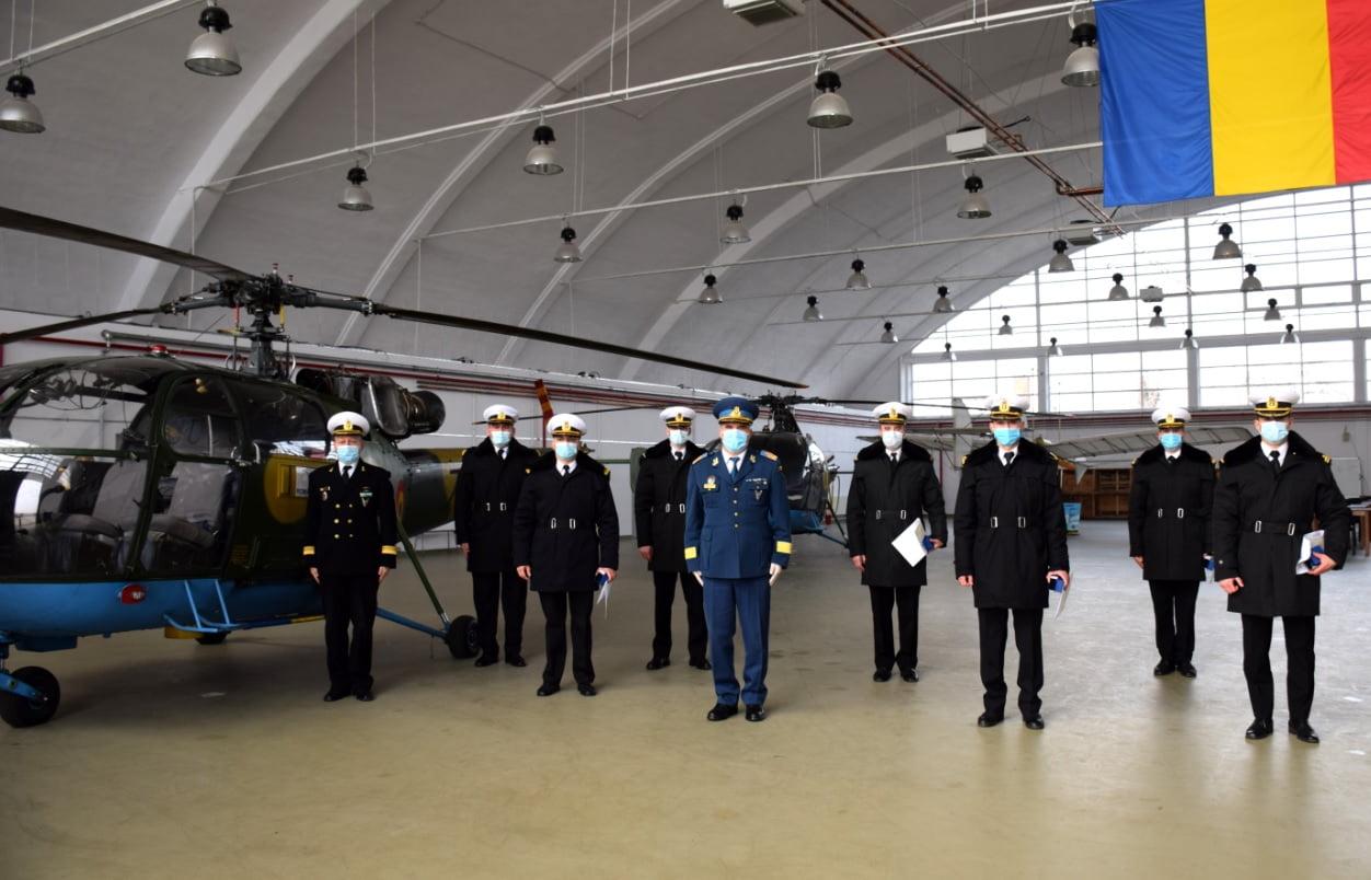 piloti naval1