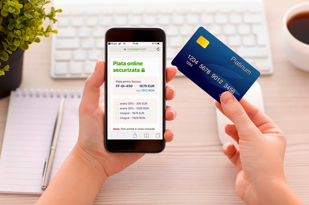 plata plati online 1