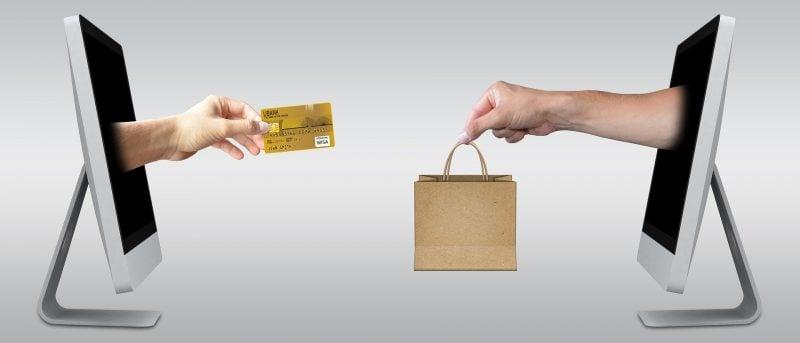 plata plati online