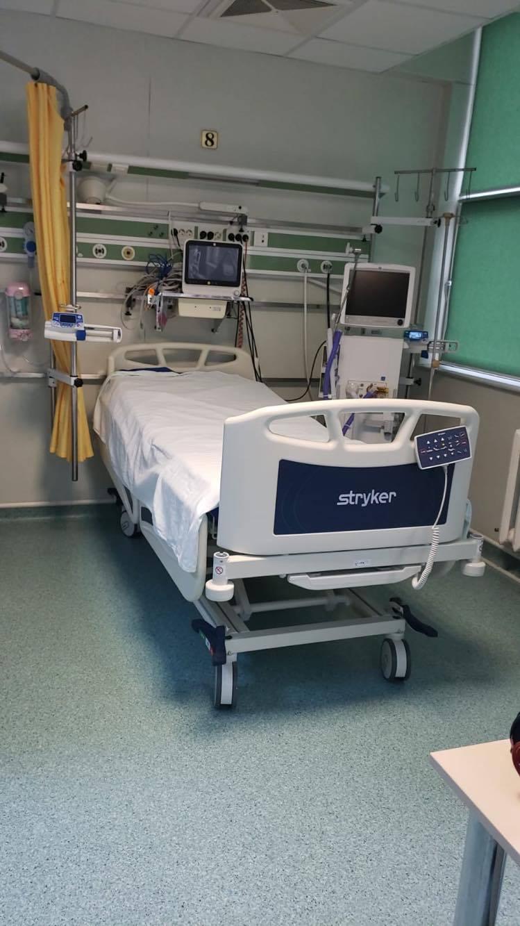 spital 1