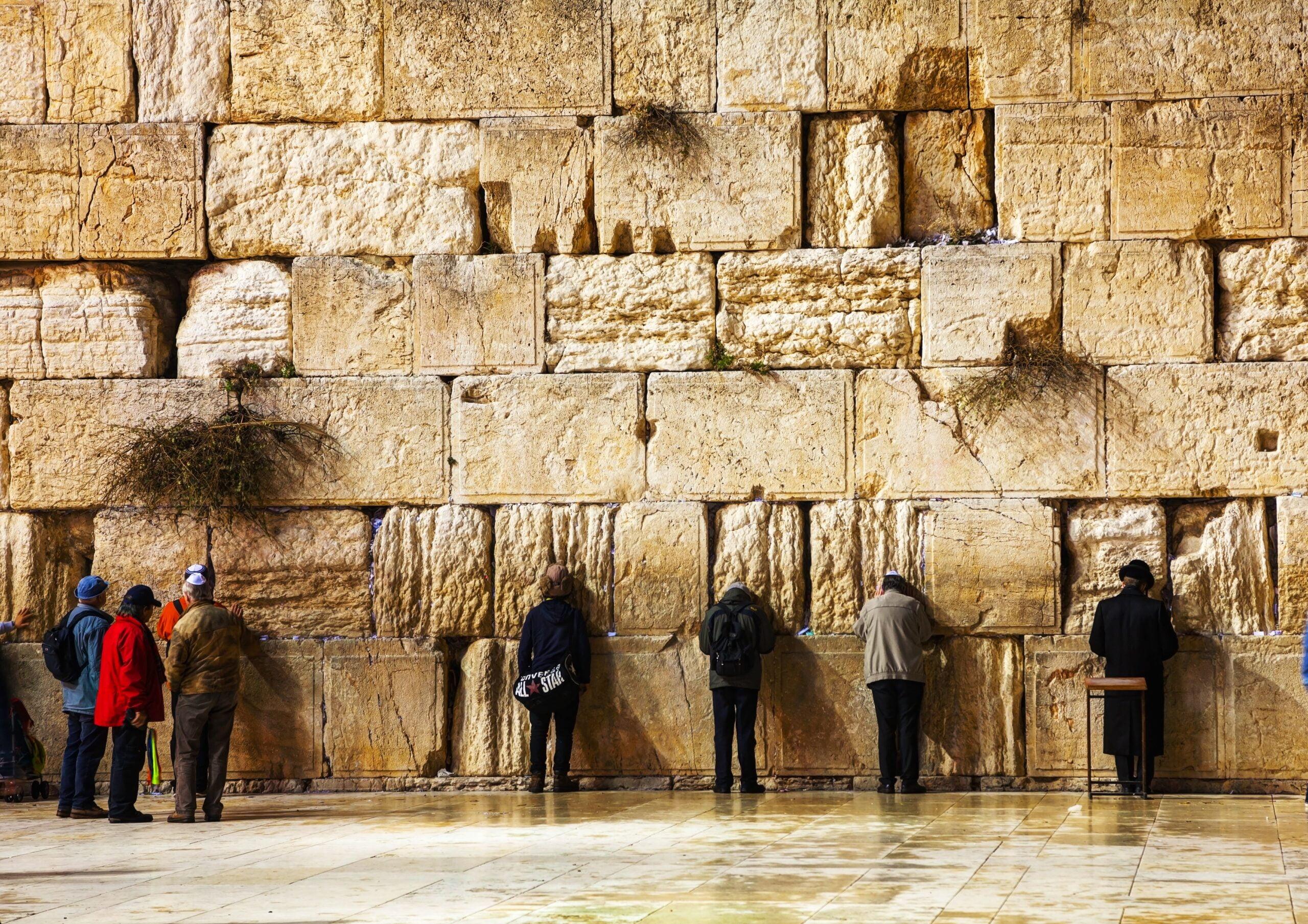 zidul plangerii scaled
