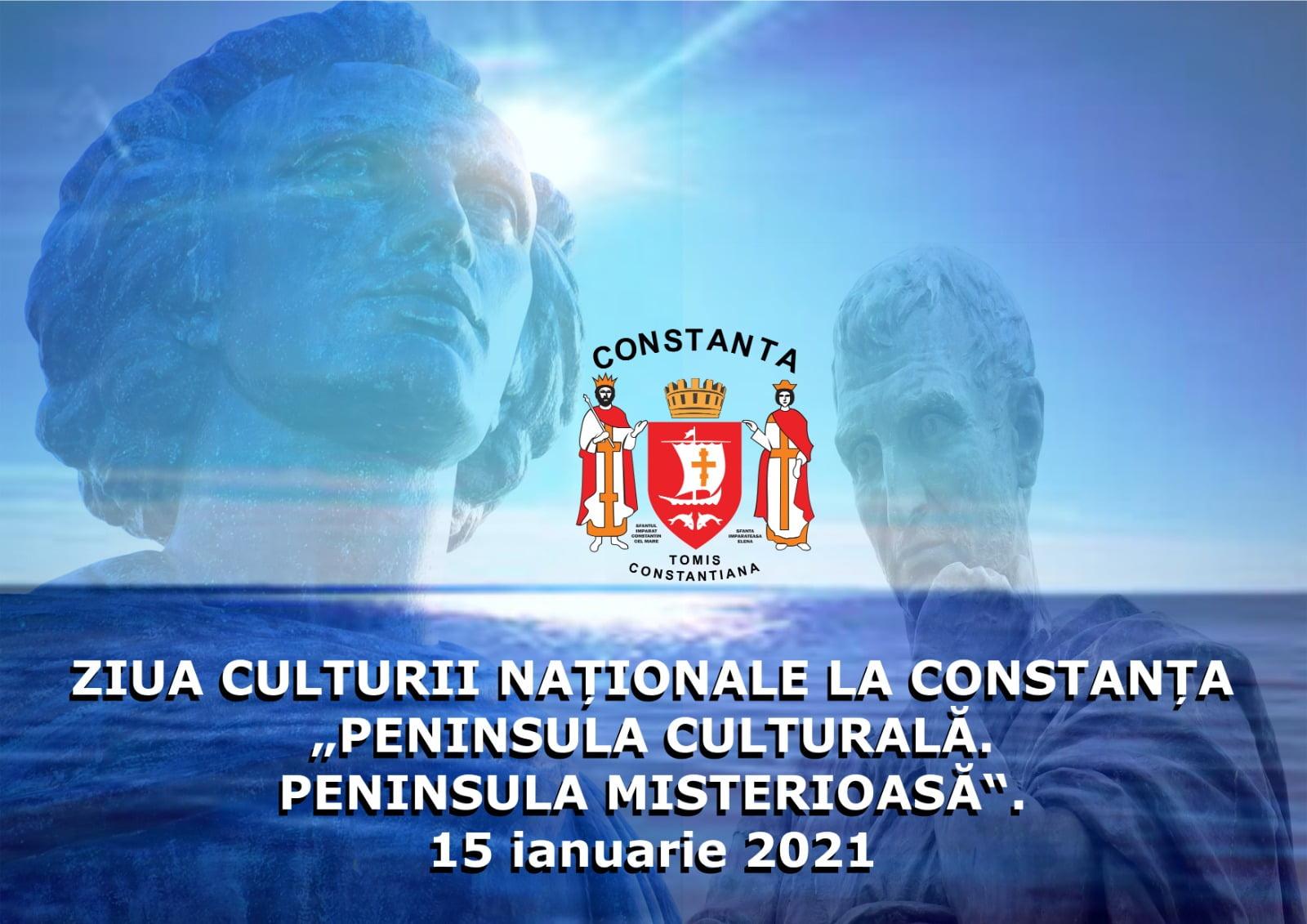 Ziua Culturi Nationale 1