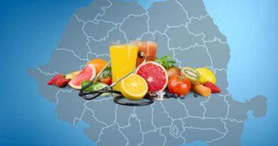 alimente mancare agricultura