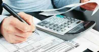 calcule bani facturi