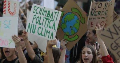 clima protectia mediului