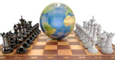 geopolitica 1