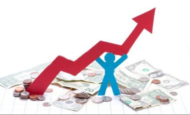 inflatie economie1