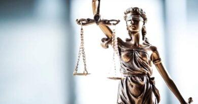justitie justitia